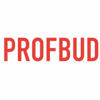 Profbud