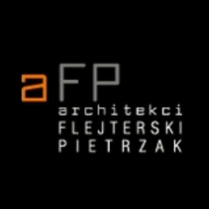 aFP architekci Flejterski Pietrzak