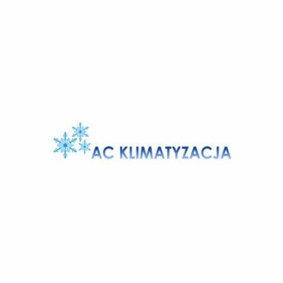 AC Klimatyzacja