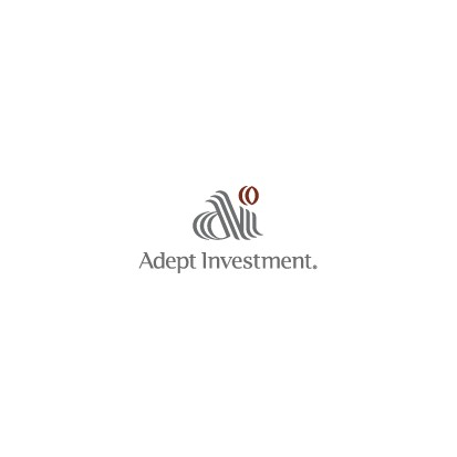 Adept Investment