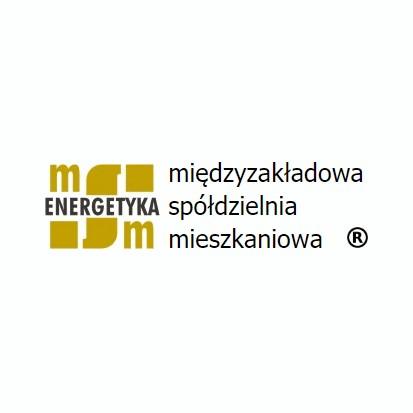 Międzyzakładowa Spółdzielnia Mieszkaniowa Energetyka