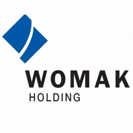Womak Holding