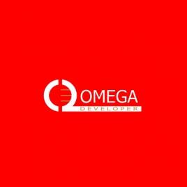 Przedsiębiorstwo Inwestycji Budowlanych Omega