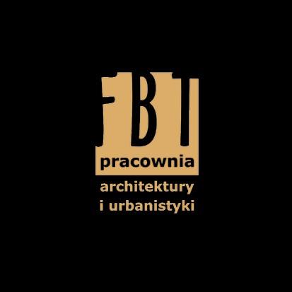 FBT - Pracownia Architektury i Urbanistyki