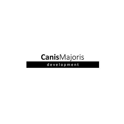 Canis Majoris Development – Kamiński i Wspólnicy