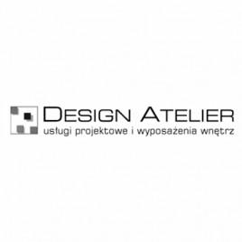 Design Atelier - Autorska Pracownia Architektoniczna