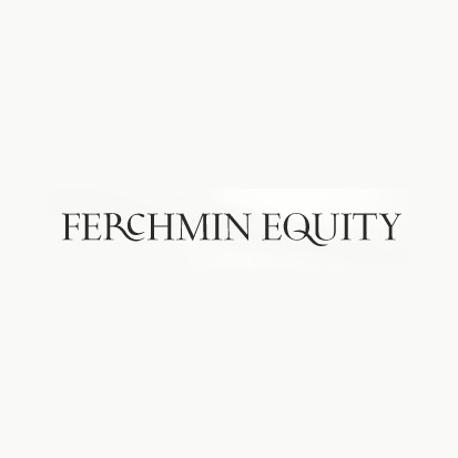 Ferchmin Equity