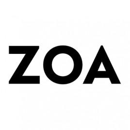 ZOA Architekci