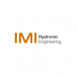 IMI International oddział TA Hydronics