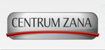 Centrum Zana