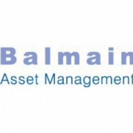 Balmain Asset Management