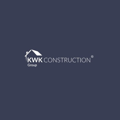 KWK Construction