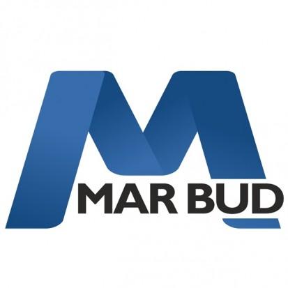 Mar-Bud Budownictwo