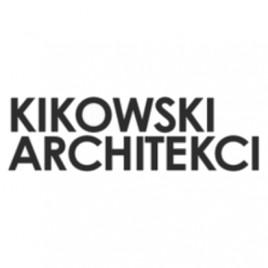 Kikowski Architekci