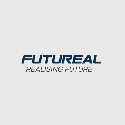Futureal Financing Pool Poland GP