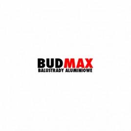 Budmax system Anita Rampczyk, Marcin Kossakowski