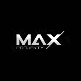 Max Projekty