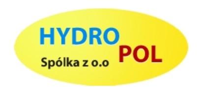 Hydropol