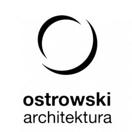 Ostrowski Architektura