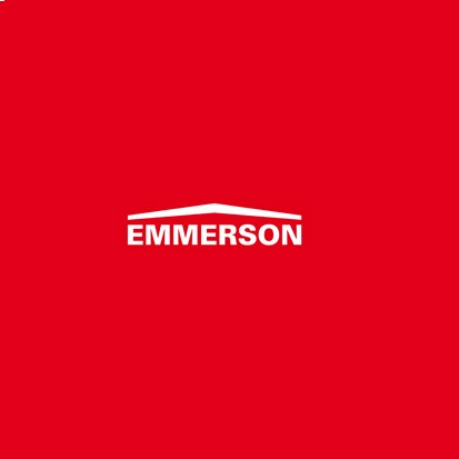 Emmerson Realty