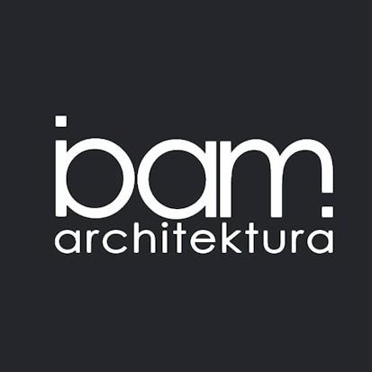 BAM Architektura
