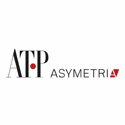 IMB Asymetria