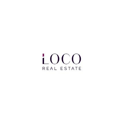 Loco Real Estate