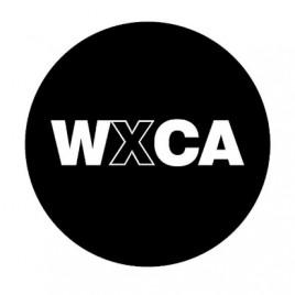 WXCA Biuro architektoniczne
