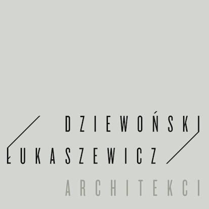 Dziewoński Łukasiewicz Architekci