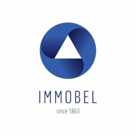 Immobel Poland