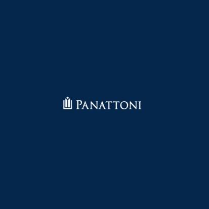 Panattoni Europe