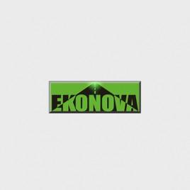 Ekonova