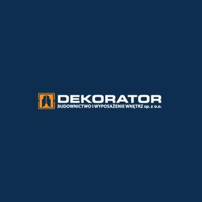 Dekorator