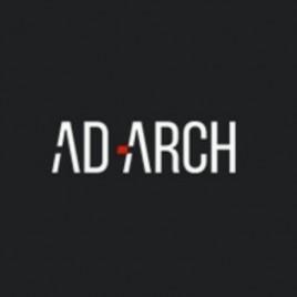 AD-ARCH