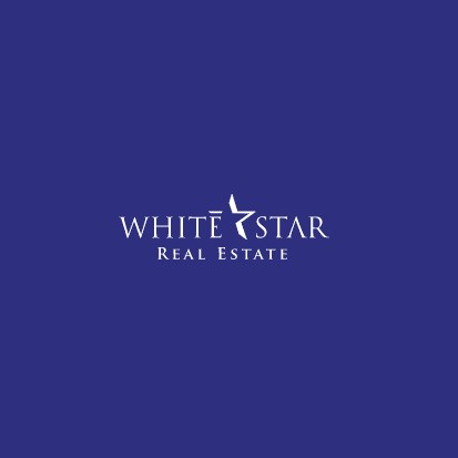 White Star Real Estate