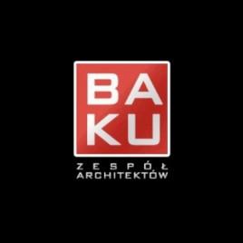 BaKu Zespół Architektów
