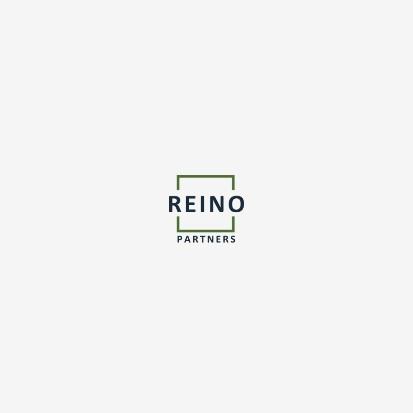 REINO Partners