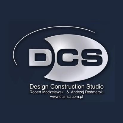 Design Construction Studio