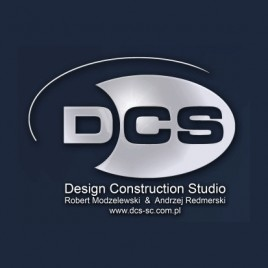 Design Construction Studio