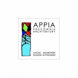 Pracownia Architektury APPIA