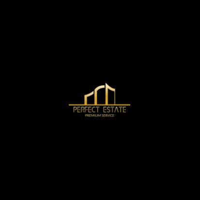 Perfect Estate Agencja nieruchomości