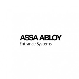 ASSA ABLOY Entrance Systems Poland