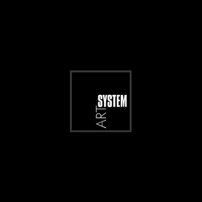 Art System