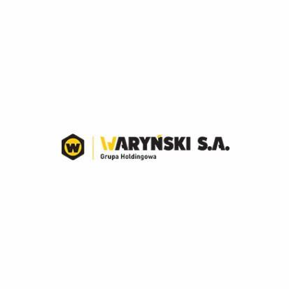 Waryński Grupa Holdingowa