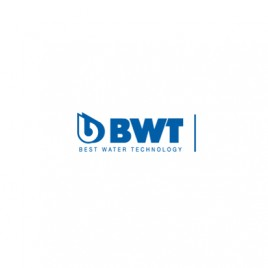 BWT Polska