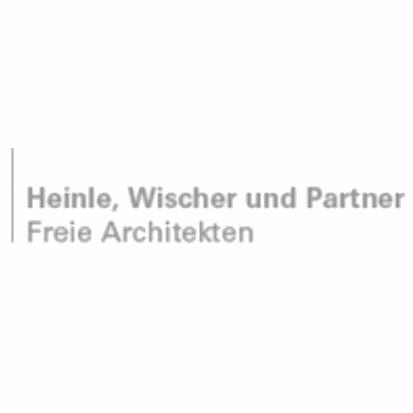 Heinle, Wischer und Partner Architekci