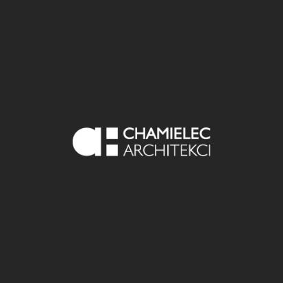 Chamielec Architekci