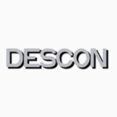 Autorska Pracownia Projektowa Konstrukcji Budowlanych Descon