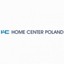 Home Center Poland