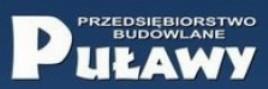 Przedsiębiorstwo Budowlane Puławy